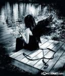 BLACk_metallika