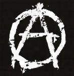 тёмный анарх