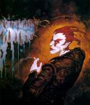 Maniac-Joker