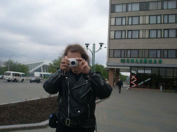a_1753.jpg