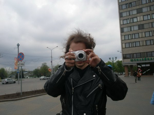 a_1757.jpg