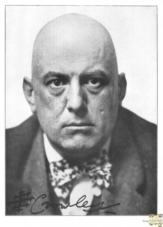 22949_aleister-crowley.thumb.jpeg.0797cebffe084846586660acad65cb58.jpeg