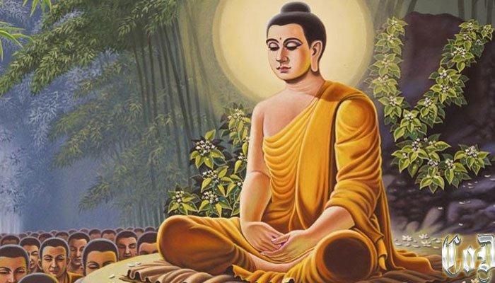 593303-buddha-new.jpg.8dfb4979a6051ab6108599beed721f89.jpg