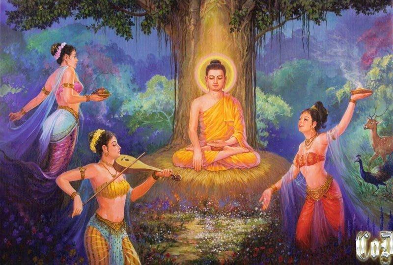 Buddha-and-Mara.jpg.dfe8aebe59ab2e41863895182a1ce028.jpg