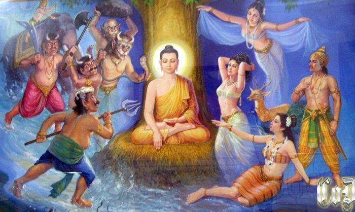Gautama_Buddha_Life_Potraits-reality-yoga.jpg.a2e1f5af989749cc366eaa8664e001bb.jpg