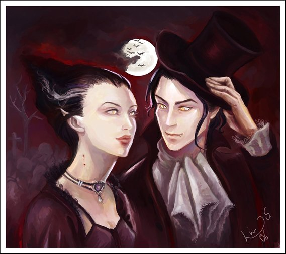 commission__vampires_by_linnpuzzle.jpg