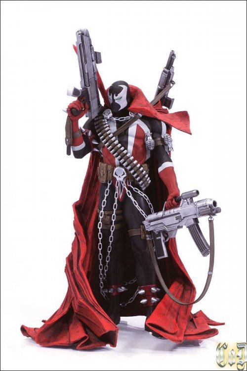 series26_spawn7_photo_02_dp.jpg
