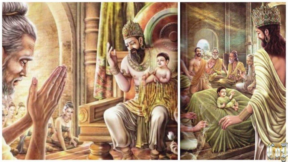 sidhartha-in-palace-birth-buddha-1024x576.thumb.jpg.2ce4f1a854bf5172a4e16ec69273286d.jpg