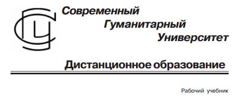 Screenshot_3.png.6a0148ca713fe8633a1be6e64ddb4b0a.png