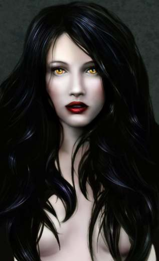 thm_galnew____Vampire_Remake.jpg