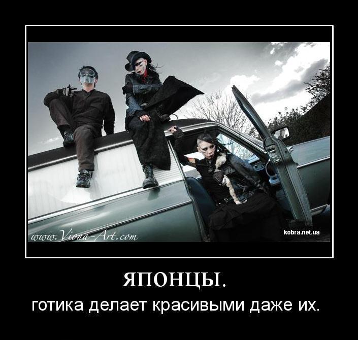 post-3718-1269510980.jpg