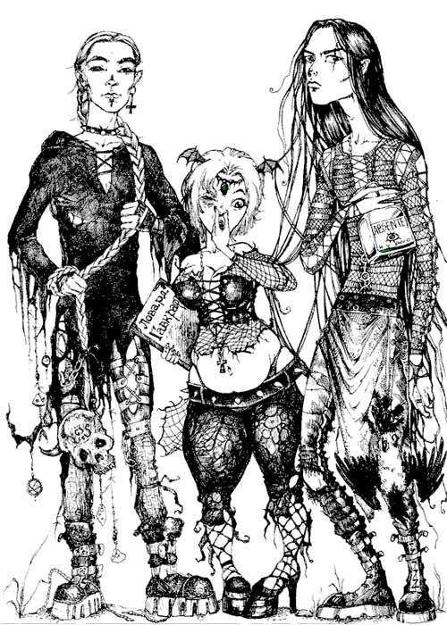 True_Goths.jpg