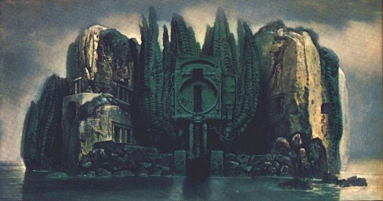 Giger_Island_of_Death_After_Boecklin.jpg