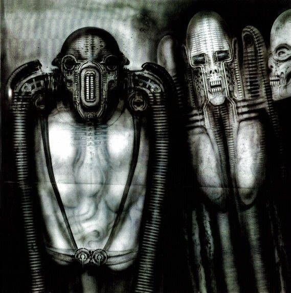 Giger_The_Tourist_VII_Biomechanical_robotheads.jpg