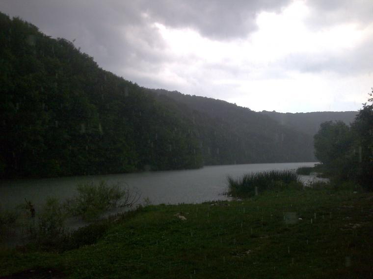 дождь....jpg